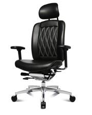 Кресло WAGNER