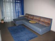 Квартиры посуточно в Днепропетровске