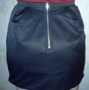 Оригинальная юбка Кира Пластиниа