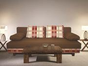 Мягкая мебель в наличии от производителя KAIROS