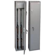 Оружейный сейф продам