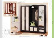 Прихожие любых размеров от производителя Комфорт Мебель