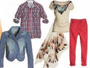 + Ателье одежды,  ремонт в Днепропеторвске