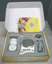 «Семейный доктор» АК2000-III