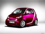 Автозапчасти из Европы на Смарт (Smart)