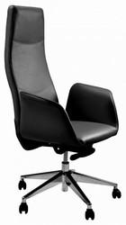 Кресло для женщин