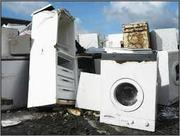 Куплю нерабочие и БУ стиральные машинки-автомат!