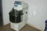 Продажа тестомесильной машины MIXER ASM-60 ( Италия ),