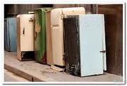 Куплю не рабочие холодильники!