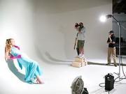 Модельное агенство приглашает к сотрудничеству Фотографа
