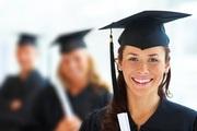 Высшее образование в Европе. Бесплатно или очень дешево!