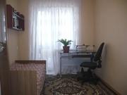 Комната для девушки без вредных привычек,  Подстанция