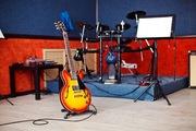Музыкальная Студия Днепропетровск
