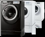 Купим б/у,  нерабочие стиральные машины автомат