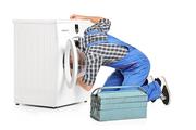 Скупка б/у,  нерабочие стиральные машины автомат