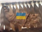 Покупаем волосы с первых рук и в парикмахерских Кривой Рог,  цех,  Дорог