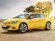 Немецкая разборка автомобиля Опель (Opel)