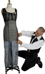 Ремонт,  реставрация,  пошив одежды