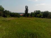 Отличный участок в селе Волосском 18 соток