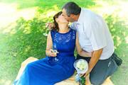 Фотограф,  фото,  видео,  ретушь,  свадебные пригласительные