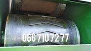 зернопогрузчик зм 60,  продажа зернометателей ЗМ-60,  ЗМ-80,  зернометате