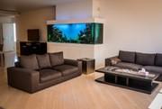Продам 4-комнатную квартиру (Апартаменты с Дизайнерским ремонтом