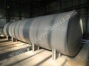 Изготовление и производство силосов,  бункеров,  силоса для муки,  цемент