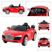Детский электромобиль AUDI 2316