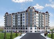 Квартира для постоянного проживания в Варне (Болгария)