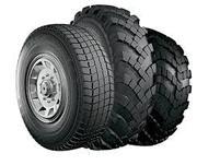 Грузовые  и легковые шины (новые и БУ) оптом и в розницу