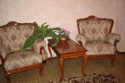 Продам румынскую мебель