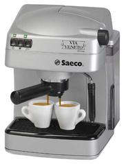 Ремонт кофеварок всех типов