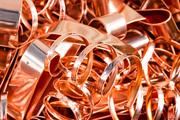 Покупаем металлолом,  деловой металл б/у,  цветной лом
