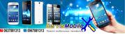 Ремонт китайских телефонов,  планшетов,  электронных книг