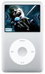 Ремонт MP3 плееров