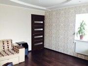 Продам дом с ремонтом вместе с участком под застройку
