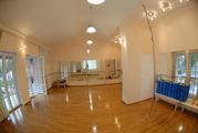 Продам дом 406 кв.м. Жуковского