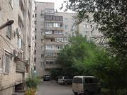 3-х комн. квартира СРОЧНО