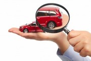 Экспертиза автомобиля после ДТП,  оценка автомобиля