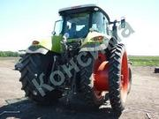 Диски и шины от производителя для сельхозтехники