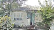 Продам дом  в Ксеньевке