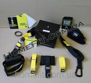 Петли TRX Pro Pack 3