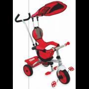 Детские велосипеды недорого,  Велосипед Alexis-Babymix XG18819-4