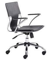 Кресло офисное Берлин
