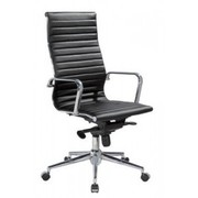 Кресло офисное Алабама Н