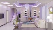 Ремонт квартир в Днепропетровске и Днепропетровской области