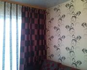 Продам дом в Днепропетровске
