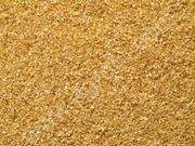 Крупа оптом пшеничная , ячневая, перловая, гороховая.Фасованная, весовая.