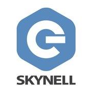 Создам современный,  продающий сайт на платформе Skynell.com