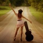 Научитесь хорошо играть на гитаре!